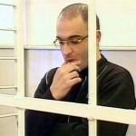 Eynulla Fatullayev omsider på fri fod