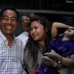 Writers in Prison glæder sig over løsladelser i Burma