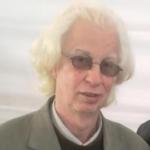 Den syriske forfatter Salama Kila er i kritisk tilstand