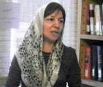 To medlemmer af den iranske forfatterforening er blevet arresteret i Iran.
