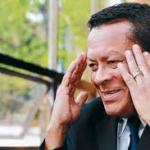 Honduras: PEN Honduras appellerer  til Højesteret i et sidste forsøg på at løfte det forbud mod at arbejde der er udstedt mod journalist Julio Ernesto Alvarados.