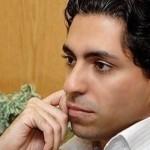 Dansk PEN: Benåd Raif Badawi