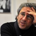 Mød Can Dündar – chefredaktør for Tyrkiet sidste frie større medie