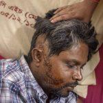Bangladesh: militant islamist anholdt for angreb på forlag