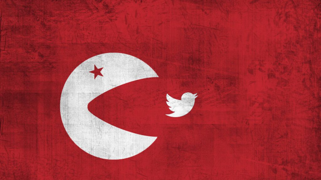 turkey-eats-twitter