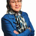 Fælles nordisk PEN-protest mod fængsling af iransk digter