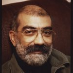 Tyrkisk domstol fastholder livstidsdom over fire journalister