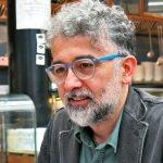 Retsmøde i sagen mod den tyrkiske journalist Erol Önderoğlu endte endnu en gang med udsættelse