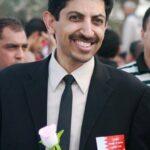 Kære Mette Frederiksen: Abdul-Hadi Al-Khawaja skal have hjælp nu!