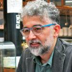 Den tyrkiske journalist Erol Önderğlu for retten igen - trods tidligere frifindelse