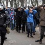 Pressefriheden alvorligt truet i Rusland