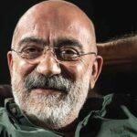 Ahmet Altan er omsider fri