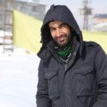 Fem år er gået siden digter og journalist Nedim Türfent blev anholdt