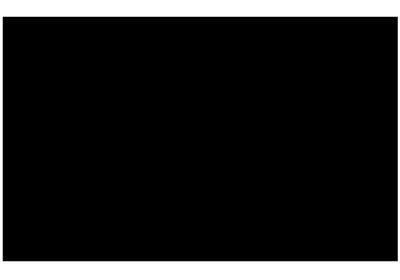 Dansk PEN